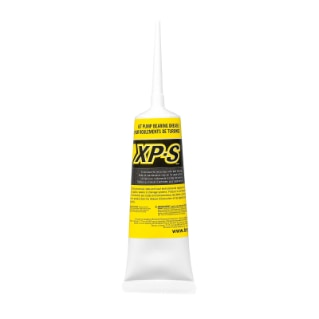 XPS Jet Pump Bearing Grease