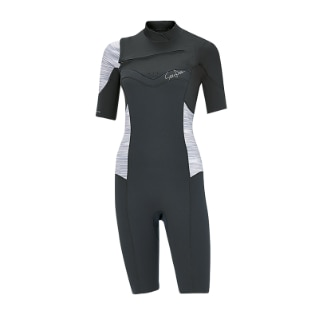 Ladies' Escape Wetsuit