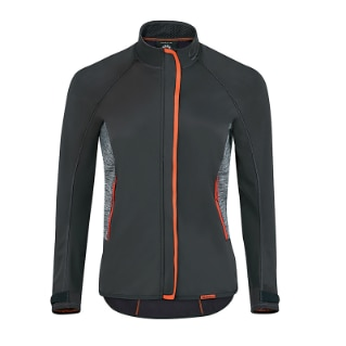 Ladies' Element Riding Jacket