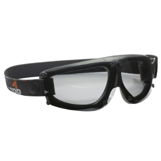 Sea-Doo Amphibious Riding Goggles