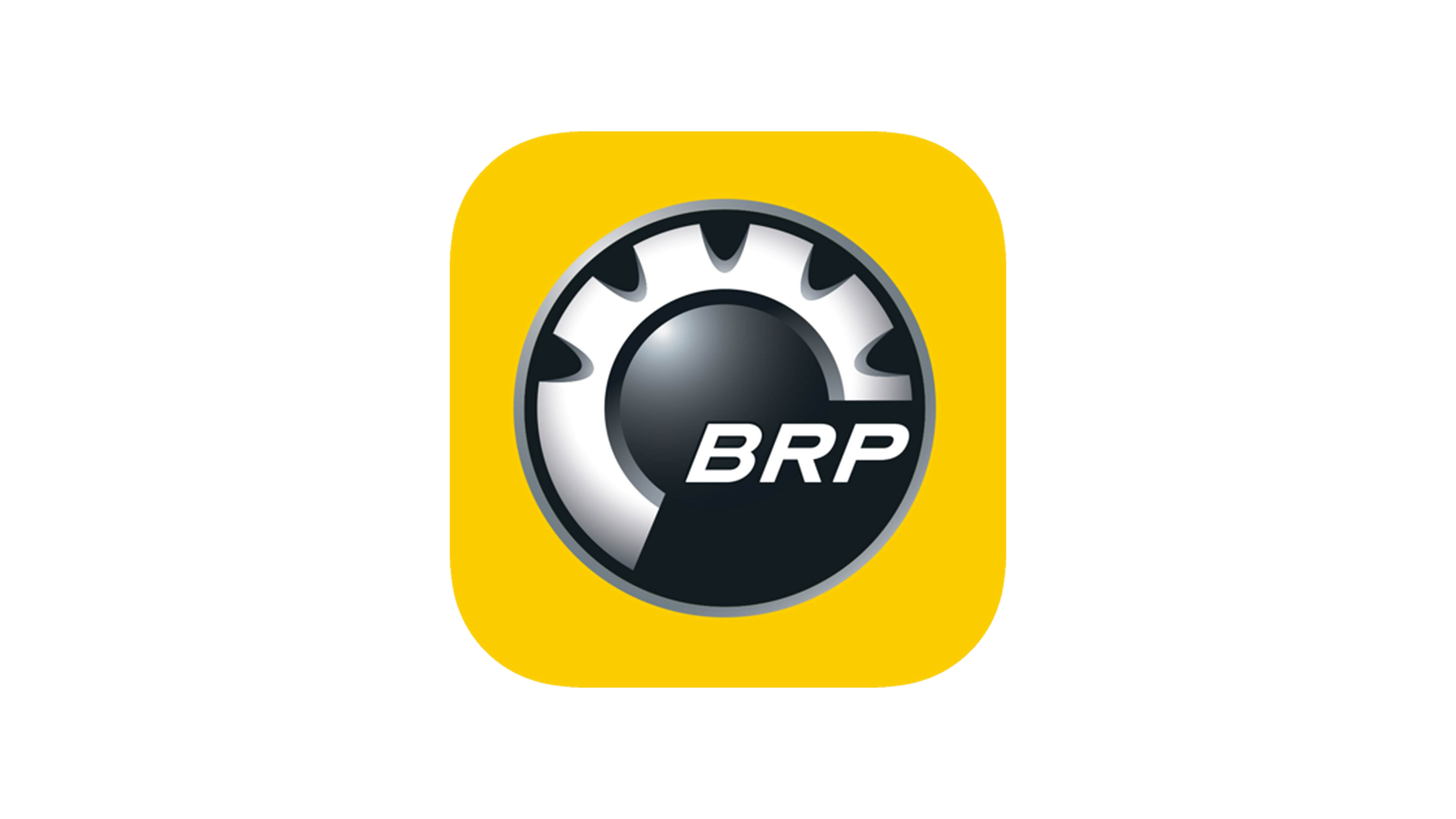 BRP Connect App Logo