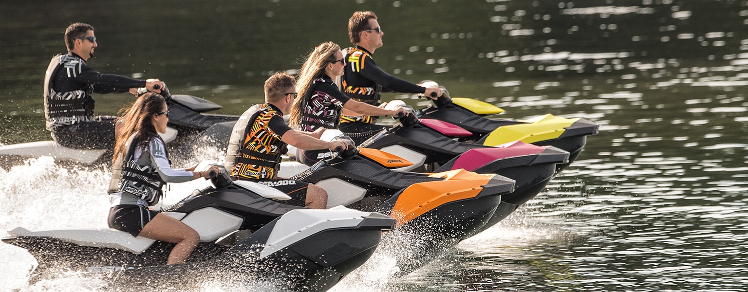Promo owners safety operator guides owner's manual and operator's guides sea doo sea doo us 2017 Sea-Doo Spark at reclaimingppi.co