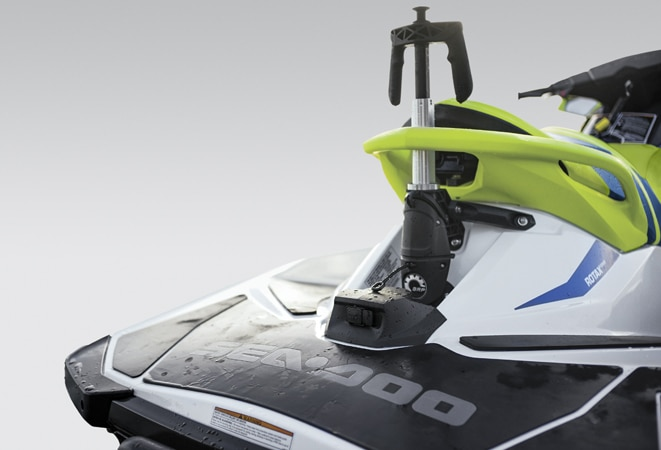 sea doo wake tow sports sea doo watercraft sea sea doo wake 155 tow sports sea doo watercraft sea