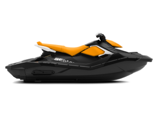 Seadoo Prices >> Build And Price Sea Doo Us