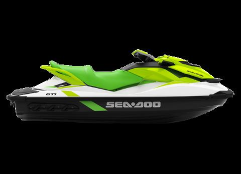 Sea Doo Gti 130 >> Sea Doo Gti Family Fun Sea Doo Watercraft Sea Doo Us