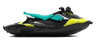 Covers & Accessories | Sea-Doo US